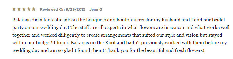 Knot Review 4